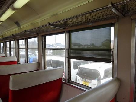 TRR1472-窓