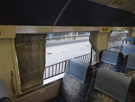 TRR1003DD-2F窓