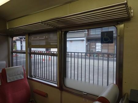 TRR1003DD-窓