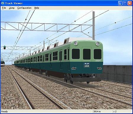 k-2200_2