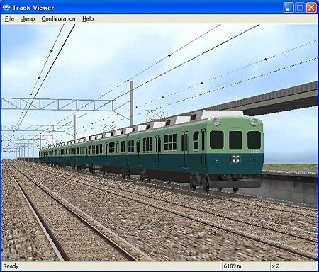 k-2200_3