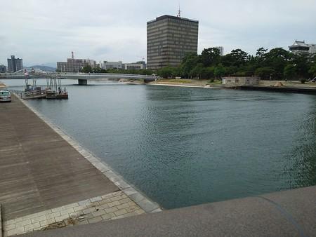 小倉城近辺6