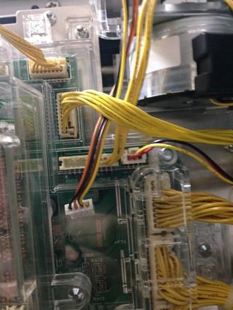 EF1CA5A8-27C7-4DE4-91E8-FE5FA838C01C
