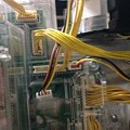 写真: EF1CA5A8-27C7-4DE4-91E8-FE5FA838C01C