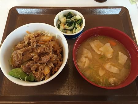 20160910昼食