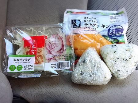 20160916昼食
