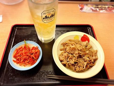 20160922夕食