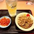 写真: 20160922夕食