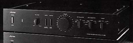 sc-a88