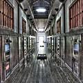 照片: 網走監獄 - HDR