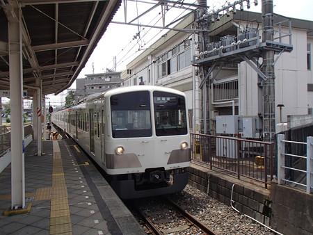 P5235682