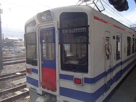 PC301986