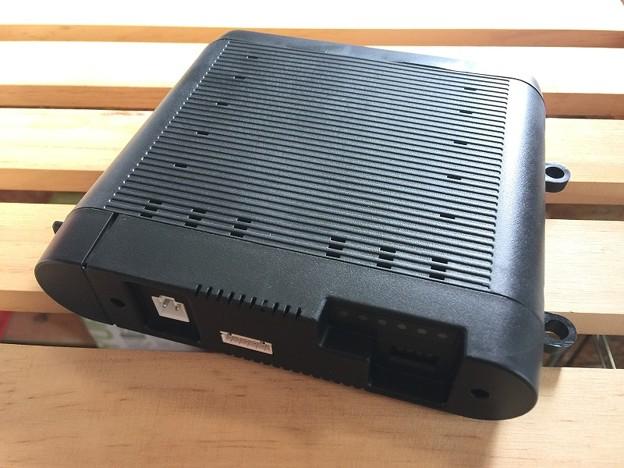 ユピテル マルチバッテリー OP-MB4000 キャンペーン