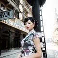 Photos: 1930s shanghai