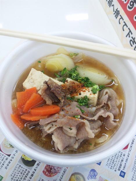 乾麺グランプリ6