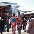 写真: TOKYO ASAKUSA DAYS