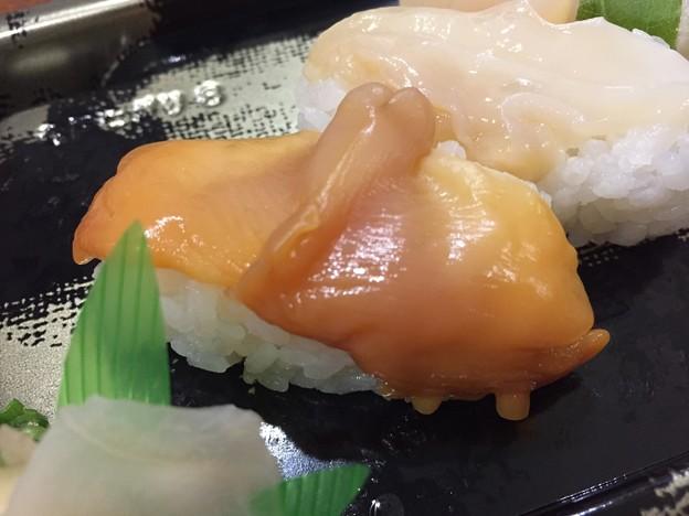 お寿司2015・5