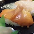 Photos: お寿司2015・5
