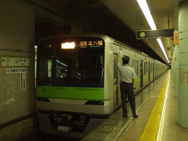 P8098400
