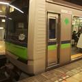 Photos: P2045089