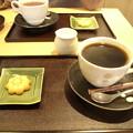 Photos: 野風4