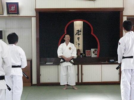 2010082803