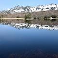 Photos: 二湖