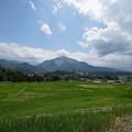 Photos: 寺坂棚田 (5)