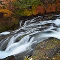 Photos: 竜頭の滝 (3)