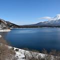 写真: 富士山 (6)