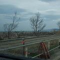 Photos: 岩手県野田村の津波被災現場5