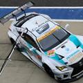 Photos: LM corsa