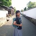 Photos: 江戸にタイムスリップ???
