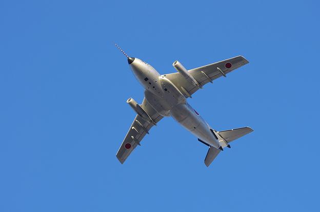 C-1FTB(1)
