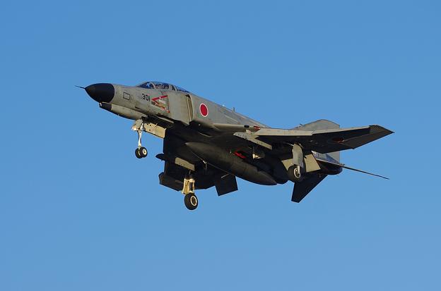 F-4EJ(1)
