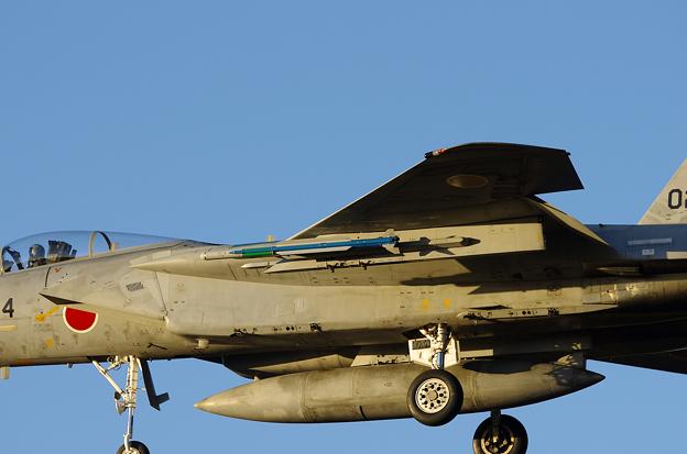 F-15J(2)