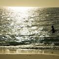 Photos: A Swimmer 3-10-15