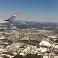 写真: Maine 3-7-15