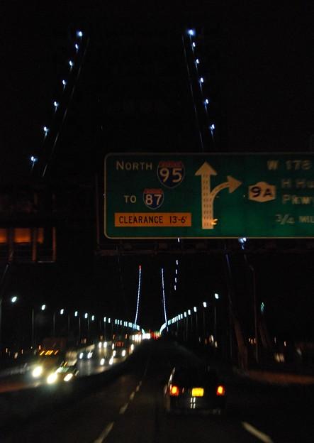 NYC 3-15-15