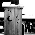 写真: A Box with the Sky 4-15-16