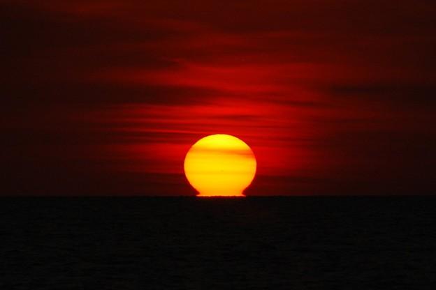 Photos: The Sunset 4-26-16