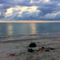写真: Canceled Sunset 5-20-16