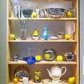 Photos: Random Shelf Life 2004