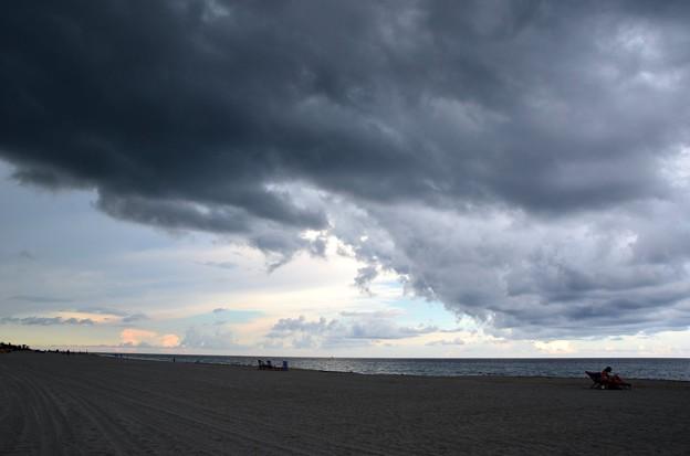 Delray Beach 9-23-16