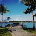 The Lake 10-1-16