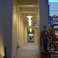 Photos: Corridor 12-12-16