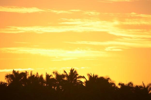 Photos: The Sunrise 12-27-16
