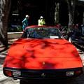Photos: 1972 Ferrari 365 GTC4 2-11-17