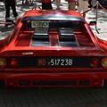 1984 Ferrari Berlinetta Boxer 512i  2-11-17