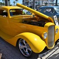 1932 Ford Coupe 2-11-17